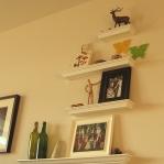shelves-compositions8.jpg