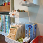 shelves-from-recycled-drawers-other1.jpg