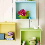 shelves-from-recycled-drawers1-1.jpg