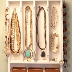 shelves-from-recycled-drawers2-5.jpg