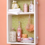 shelves-from-recycled-drawers4-1.jpg