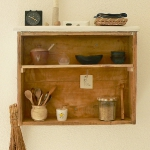shelves-from-recycled-drawers4-3.jpg