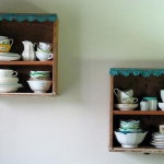shelves-from-recycled-drawers4-5.jpg
