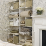shelves-in-wall-niches2-4.jpg