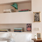 shelves-in-wall-niches2-6.jpg