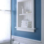 shelves-in-wall-niches6-5.jpg