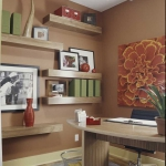 shelves-storage-for-home-office1-12.jpg