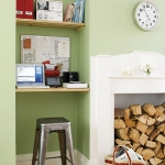 shelves-storage-for-home-office1-9.jpg
