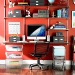shelves-storage-for-home-office2-1.jpg