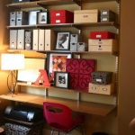 shelves-storage-for-home-office2-3.jpg