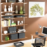 shelves-storage-for-home-office2-4.jpg
