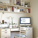 shelves-storage-for-home-office3-4.jpg