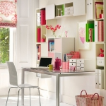 shelves-storage-for-home-office3-5.jpg