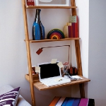 shelves-storage-for-home-office4-2.jpg