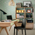 shelves-storage-for-home-office5-2.jpg