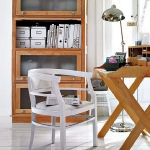 shelves-storage-for-home-office5-3.jpg