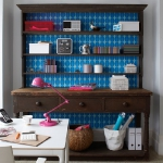 shelves-storage-for-home-office5-6.jpg