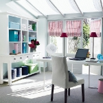 shelves-storage-for-home-office5-7.jpg