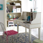 shelves-storage-for-home-office5-9.jpg