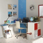 shelves-storage-for-home-office6-1.jpg