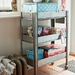 shelves-storage-for-home-office6-4.jpg