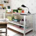 shelves-storage-for-home-office6-6.jpg