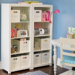 shelves-storage-for-home-office7-3.jpg