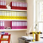 shelves-storage-for-home-office7-6.jpg