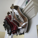 shoe-storage-ideas-creative2.jpg