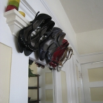 shoe-storage-ideas-creative3.jpg