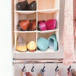 shoe-storage-ideas-pendant1.jpg