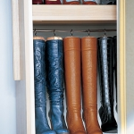 shoe-storage-ideas-pendant3.jpg
