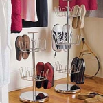 shoe-storage-ideas-racks1.jpg