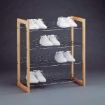 shoe-storage-ideas-racks10.jpg