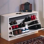 shoe-storage-ideas-racks3.jpg