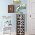 shoe-storage-ideas-racks5.jpg