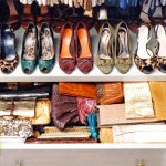 shoe-storage-ideas-shelves1.jpg