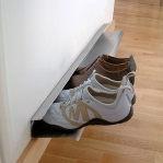 shoe-storage-ideas-shelves6.jpg