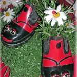 shoes-container-garden1-1.jpg