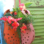 shoes-container-garden1-6.jpg