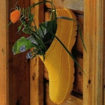 shoes-container-garden1-9.jpg