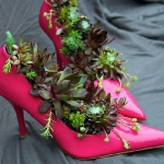 shoes-container-garden3-1.jpg