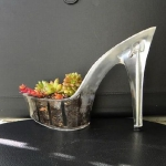 shoes-container-garden3-10.jpg