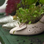 shoes-container-garden3-2.jpg