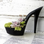shoes-container-garden3-6.jpg