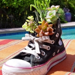 shoes-container-garden4-1.jpg