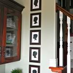 silhouettes-art-vintage-ideas1-2.jpg
