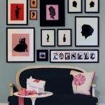 silhouettes-art-vintage-ideas1-3.jpg