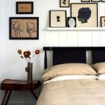 silhouettes-art-vintage-ideas1-5.jpg