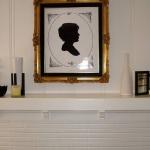 silhouettes-art-vintage-ideas2-1.jpg